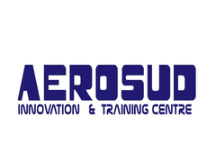 Strengths Institute StrengthsFinder Client AeroSud