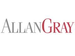 Strengths Institute StrengthsFinder Client Allan Gray