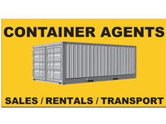Strengths Institute StrengthsFinder Client Container Rentals
