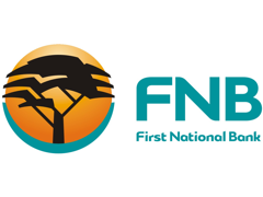 Strengths Institute StrengthsFinder Client First National Bank