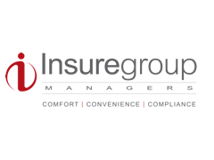Strengths Institute StrengthsFinder Client Insure Group