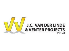 Strengths Institute StrengthsFinder Client JC van der Linde