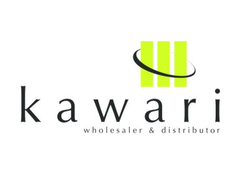 Strengths Institute StrengthsFinder Client Kawari