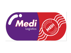 Strengths Institute StrengthsFinder Client Medi Logistics