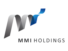 Strengths Institute StrengthsFinder Client MMI Holdings