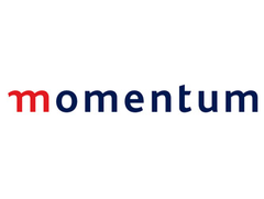 Strengths Institute StrengthsFinder Client Momentum