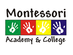 Strengths Institute StrengthsFinder Client Montessori Academy