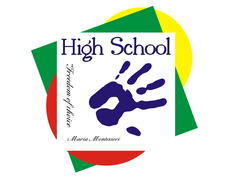 Strengths Institute StrengthsFinder Client Montessori High School
