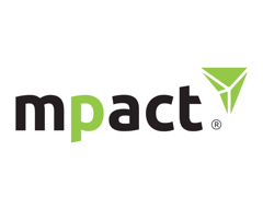Strengths Institute StrengthsFinder Client M-Pact