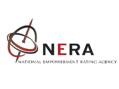 Strengths Institute StrengthsFinder Client Nera