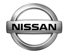 Strengths Institute StrengthsFinder Client Nissan