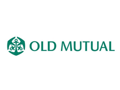 Strengths Institute StrengthsFinder Client Old Mutual
