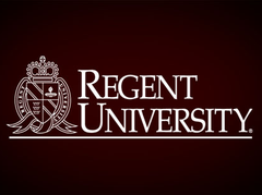 Strengths Institute StrengthsFinder Client Regent Univeristy