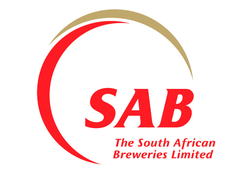 Strengths Institute StrengthsFinder Client South African Breweries