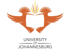Strengths Institute StrengthsFinder Client University of Johannesburg