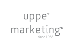 Strengths Institute StrengthsFinder Client UPPE Marketing