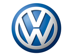 Strengths Institute StrengthsFinder Client Volkswagen