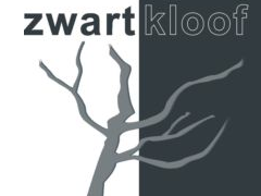 Strengths Institute StrengthsFinder Client Zwartkloof